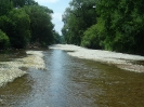 Újszülött Duna